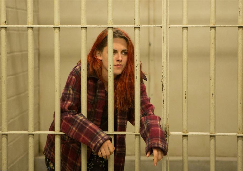 American Ultra: Armados e Alucinados: Kristen Stewart