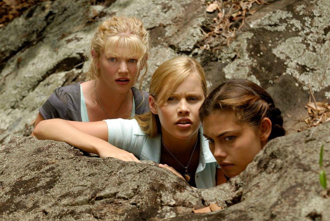 H2O: Meninas Sereias : Foto