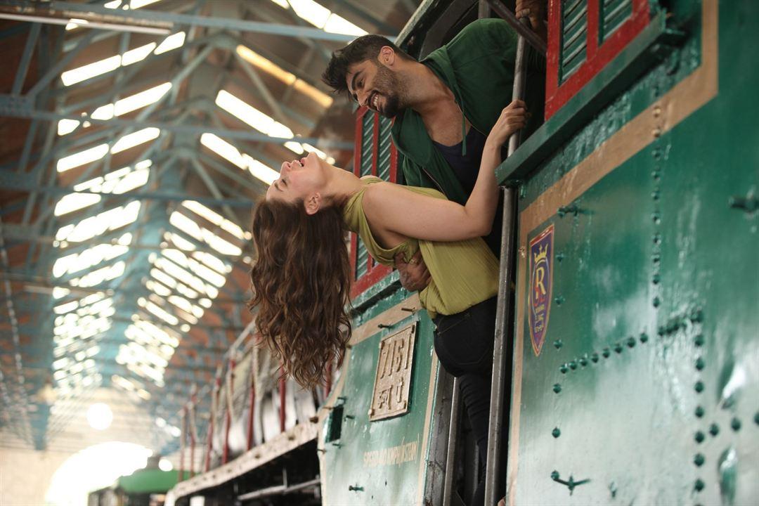 Foto Kareena Kapoor