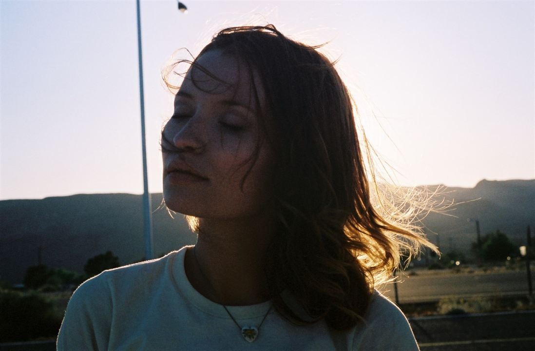 Mate o Rei: Emily Browning