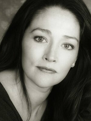 Poster Olivia Hussey