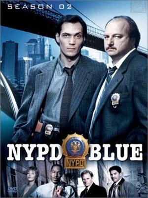 Nova Iorque Contra o Crime : Poster