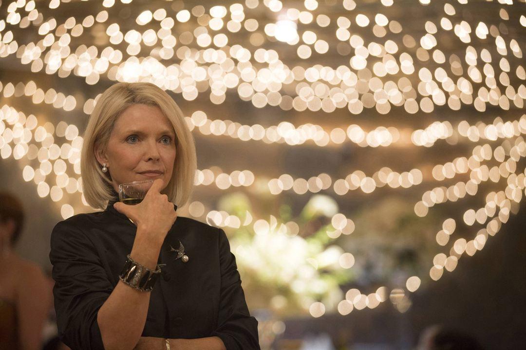 O Mago das Mentiras : Foto Michelle Pfeiffer