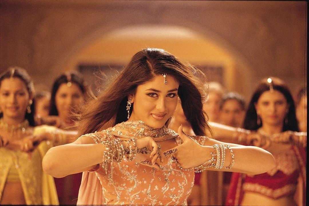 Kabhi Khushi Kabhie Gham... : Foto Kareena Kapoor