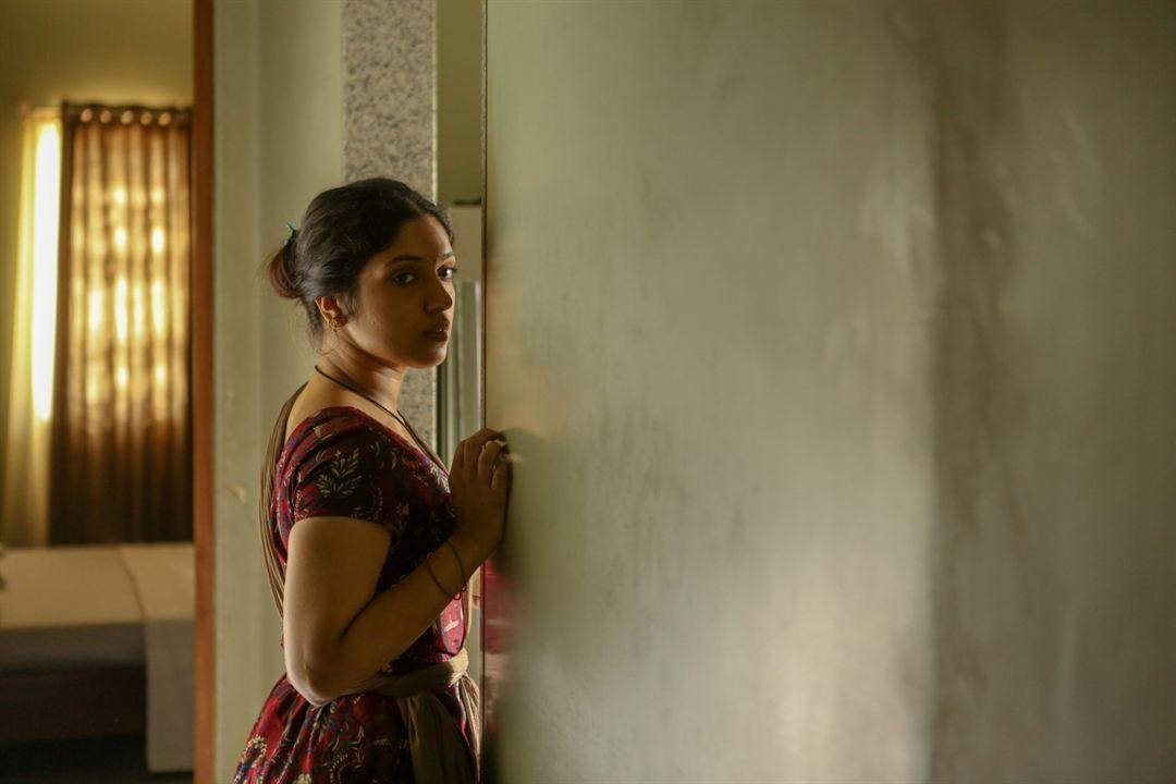 Lust Stories : Foto Radhika Apte