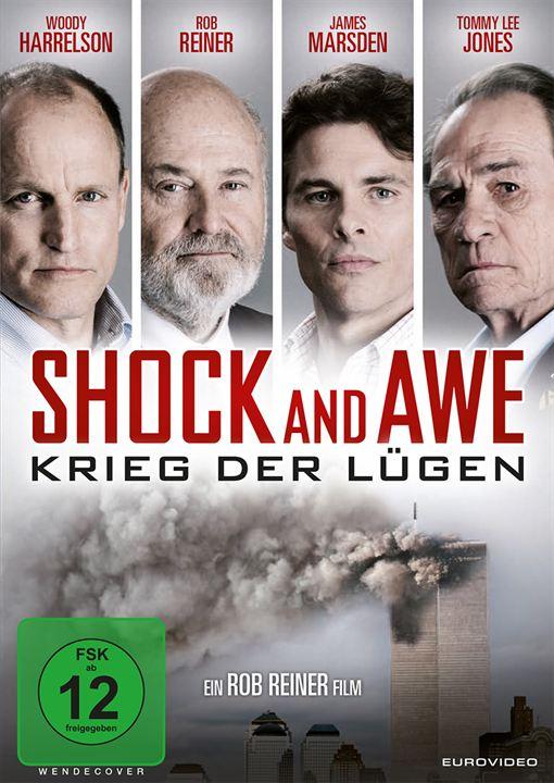 Shock & Awe