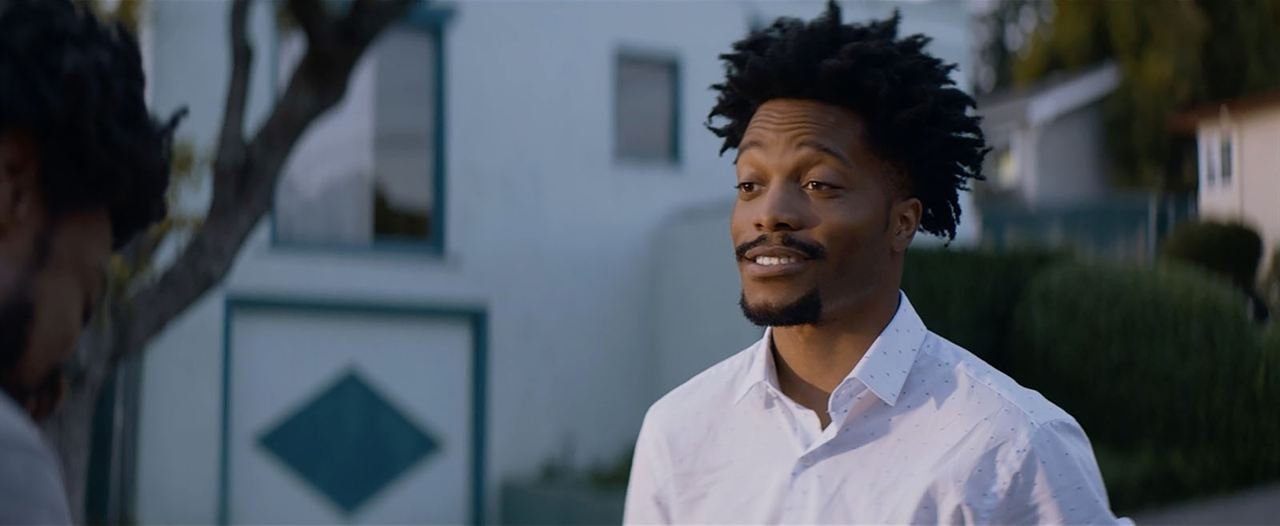 Sorry To Bother You : Foto Jermaine Fowler