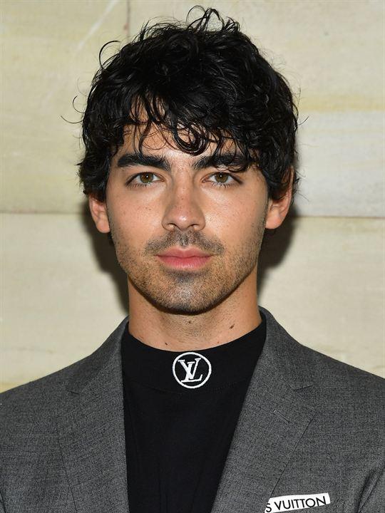 Poster Joe Jonas