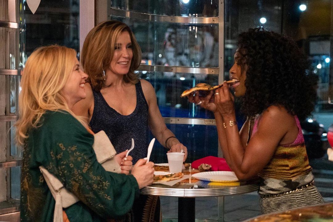 Mãe e Muito Mais : Foto Angela Bassett, Felicity Huffman, Patricia Arquette