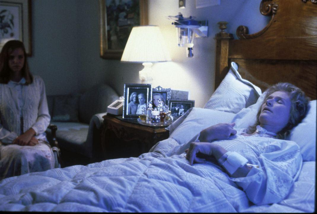 O Reverso da Fortuna : Foto Glenn Close