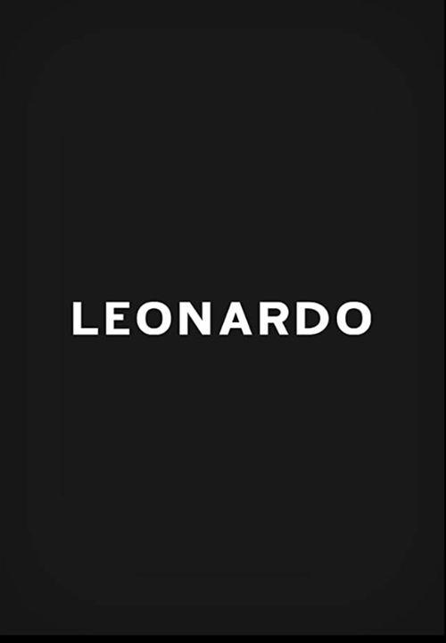 Leonardo : Poster