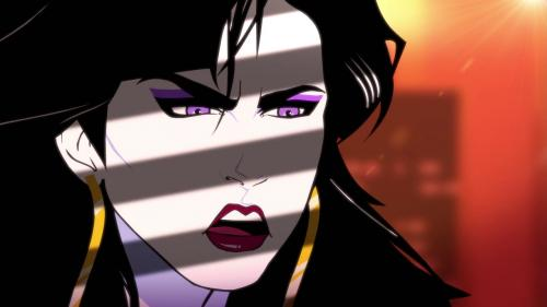 Moonbeam City : Foto