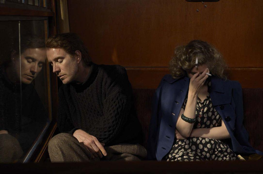Last Call : Foto Rhys Ifans