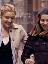Assistir Mistress America – (Dublado) HD – Online 2015