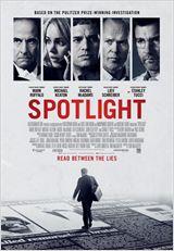 Assistir Spotlight – Segredos Revelados – (Dublado/Legendado) – Online HD