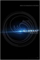 Assistir A Série Divergente: Convergente – (Dublado) – Online 2016