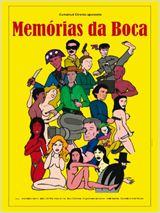 Assistir Memórias da Boca – (Dublado) – Online – Documentário 2015