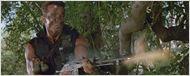 Quantas pessoas foram mortas por Schwarzenegger no cinema? Vídeo faz a contagem e mostra as cenas!