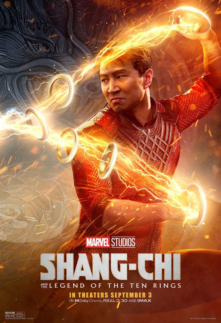 2021 Assistir Shang Chi E A Lenda Dos Dez Aneis Filme Completo Dublado Online Gratis Pt Home 2021 Assistir Shang Chi E A Lenda Dos Dez Aneis Filme Completo Dublado Online Gratis Pt
