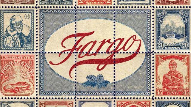 Fargo: Confira o elenco completo da 4ª temporada - Notícias Visto na web - AdoroCinema