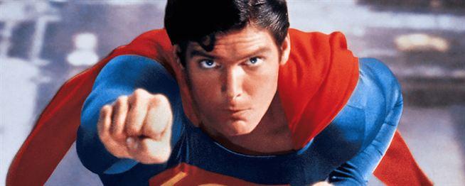 Kevin Feige, presidente da Marvel, acredita que DC deveria utilizar Superman de Richard Donner como referência - Notícias de cinema - AdoroCinema