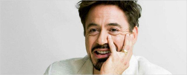Robert Downey Jr. é o astro mais valioso de Hollywood em 2013, confira a lista