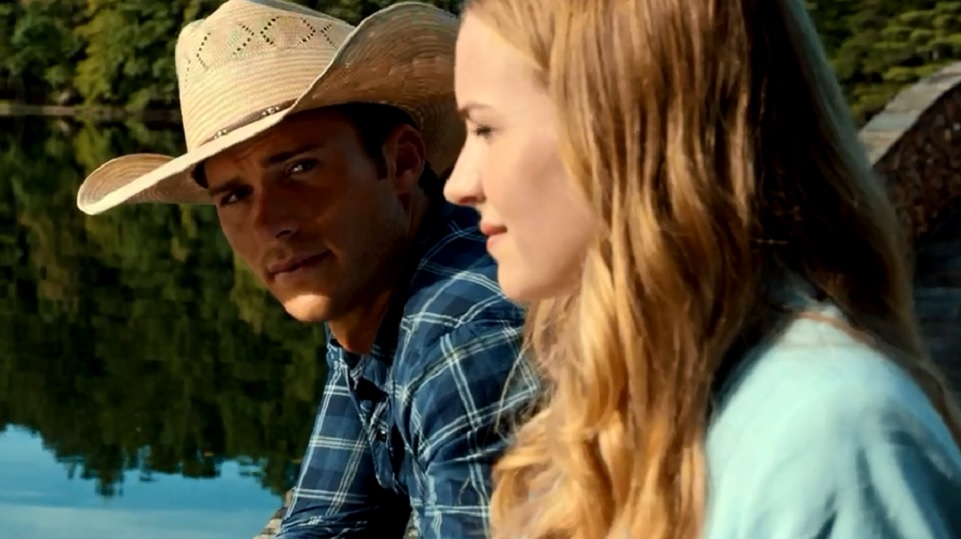 Pdf Of The Longest Ride By Nicholas Sparks