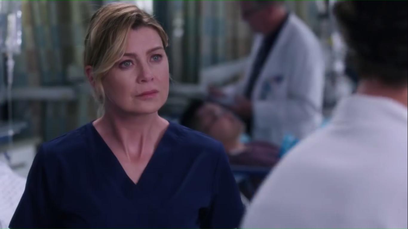 15 Temporada De Grey's Anatomy Assistir grey's anatomy 15ª temporada trailer original - trailer